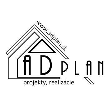 AD plan