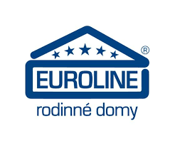 Eurolineslovakia